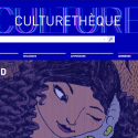 culturethequehome