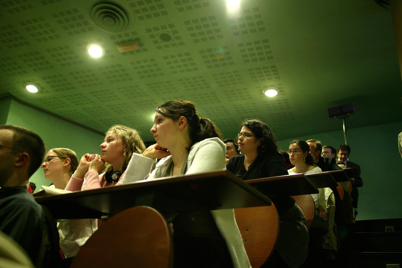 Photo_université2 (2)