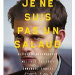 Je-ne-suis-pas-un-salaud-Nicolas-Duvauchelle-magnifique-en-loser-paranoiaque
