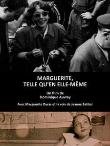Novembre-Marguerite