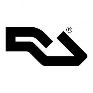 icon-RA-1024-white