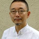 Tetsuya image