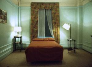 Hotel-Monterey-(1)-(Akerman)OK