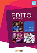 Edito B2