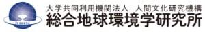 logo chikyuken
