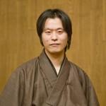 Ichiro Kataoka
