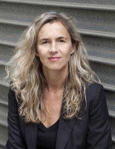 (c) Delphine Jouandeau