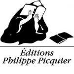 logo_picquier (1)