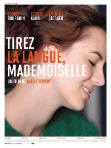 tirez-la-langue-mademoiselle1