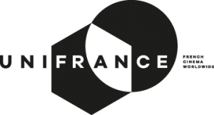 UNIFRANCE_Logo2015_Black