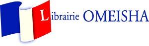 Omeisha logo 2