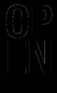 openmusic-logo