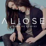 ALIOSE-COVER-BD-RVB- LIGHT