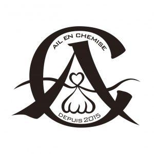 logo Ail en chemise (1)