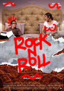rock-n-roll.20170224020740