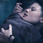 ©2017 LES FILMS DU POISSON – CINEFRANCE – FRANCE 3 CINEMA – VERSUS PRODUCTION – NEED PRODUCTIONS
