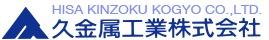 logo Hisa