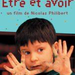 etre-et-avoir-french-movie-poster