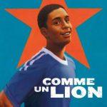 Comme-un-lion_movieposter_1389231361