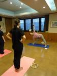Atelier-Yoga Osaka2