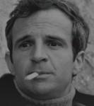 retrospective Truffaut