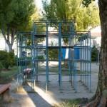塚本児童公園