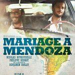 mariage-a-mendoza1