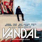 vandal1