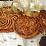 galette-main-photo-version-legere