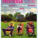 tristesse-club1