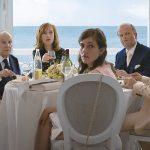 (C)2017 LES FILMS DU LOSANGE - X FILME CREATIVE POOL Entertainment GmbH - WEGA FILM - ARTE FRANCE CINEMA - FRANCE 3 CINEMA - WESTDEUTSCHER RUNDFUNK - BAYERISCHER RUNDFUNK - ARTE - ORF Tous droits reserves