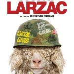 Tous-au-Larzac