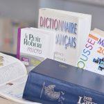 Atelier-encyclopédie