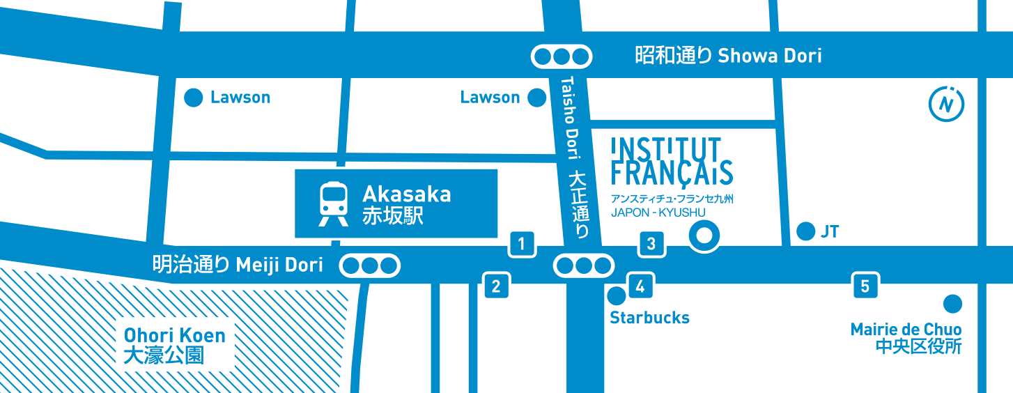 ifj-map-fukuoka-web-l