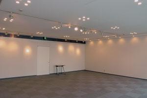 gallerie2