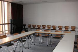 salle-de-conference1