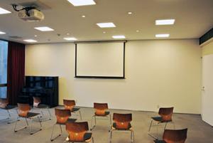 salle-de-conference2