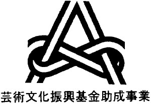 logo_Geijutsubunka