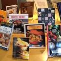 gastronomie-focus-media
