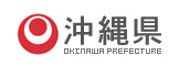 logo-Okinawa