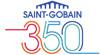 logo-SG350