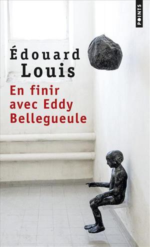 Edouard-Louis-livre