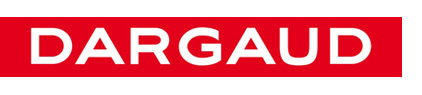 logo-Dargaud