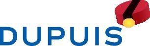 logo-Dupuis
