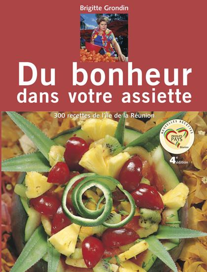 franco_Reunion-cuisine