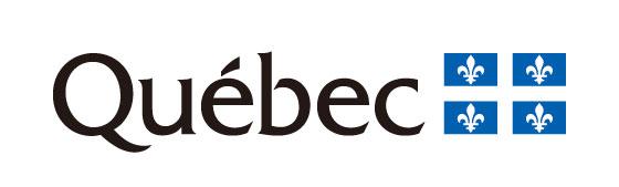 logo_Quebec