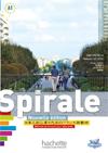 spirae_P16