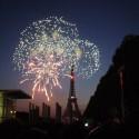 chanson_parisai