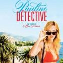 cinema-pauline-detective