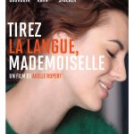 cinema_tirez-la-langue-mademoiselle